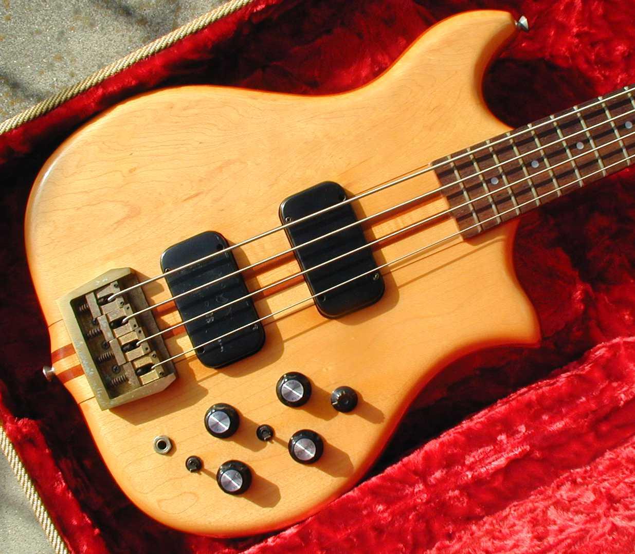 1979 kawai f1 alembic bass guitar replica. Black Bedroom Furniture Sets. Home Design Ideas